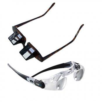 Gafas para TV