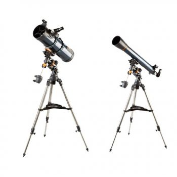 Astronómicos