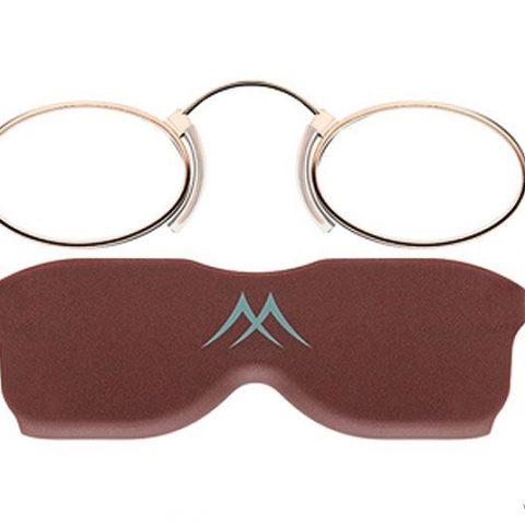 comprar Gafas presbicia discretas