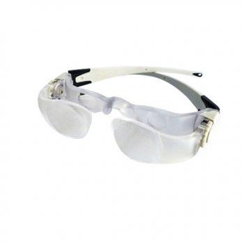 Gafas Lupa