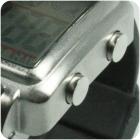 Reloj de pulsera Parlante Digital Caballero / Dama