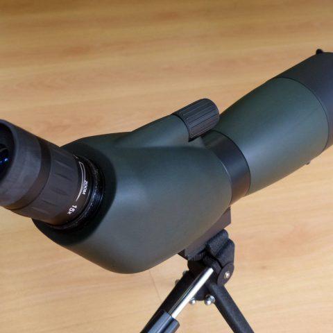 Comprar Telescopio Navigator View