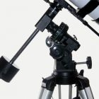 Telescopio Astronómico  ALSTAR RET 52 (Tubo corto)