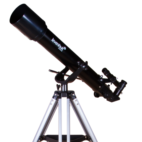 72848_LVH_Skyline_BASE_70T_telescope_013