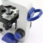 Microscopio Monocular B-65 OPTIKA